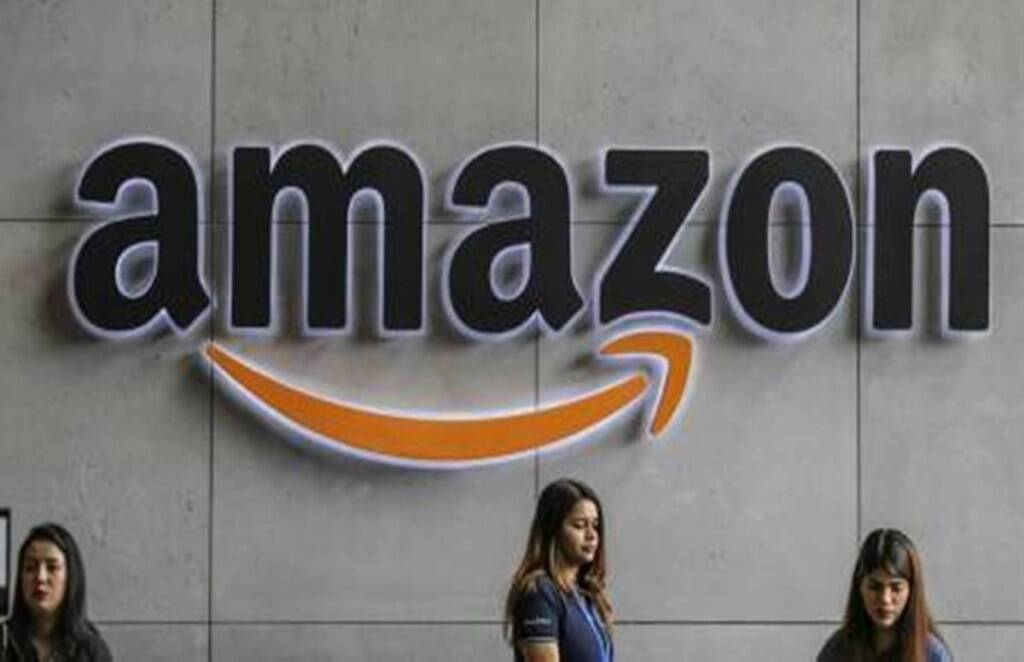 amazon, data protection bill, parliament committee, facebook,