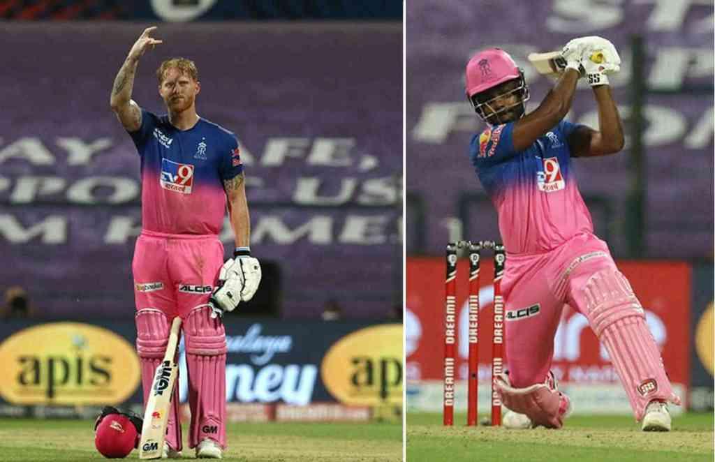 IPL 2020, Rajasthan Royals, ipl records, Mumbai Indians