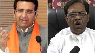 CAA, debate, BJP