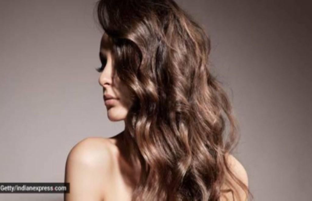 healthy hair, strong hair tips, home remedies for hair