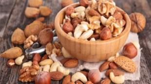 dry fruits in type 2 diabetes, low blood sugar foods, yogurt