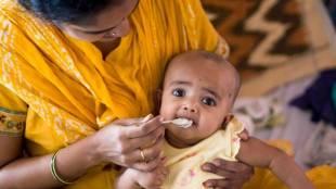 prashant bhushan, Global Hunger Index, rahul gandhi