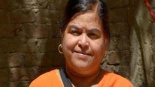 Madhya Pradesh, Usha Thakur
