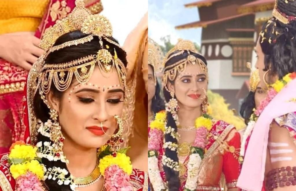 Sushant Singh Rajput Death Case, NCB Drugs Probe, Actress of Devon Ke Dev Mahadev