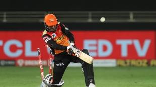 IPL 2020, Rashid Khan, Srh vs Csk