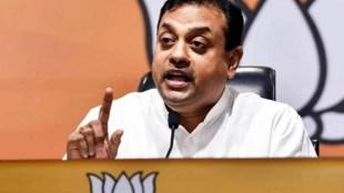 Bihar Election, sambit patra hathras case uttar pradesh yogi adityanath