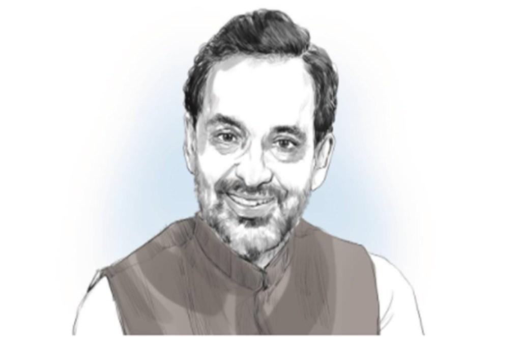 upendra kushwaha, bihar election 2020, bihar politics
