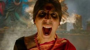 Tamilrockers, Laxmii Onlone Leaked, Akshay Kumar Movie Laxmii, Torrent, Telegram,