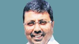 nishikant dubey, bihar election