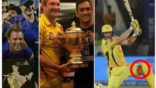 IPL 2020, CSK, Shane Watson, Shane Watson retirement