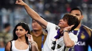 Shahrukh Khan, Shahrukh Khan Birthday, srk Story
