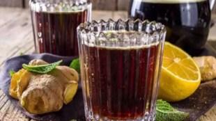 weight loss drinks, weight loss drinks fast, weight loss drinks recipe