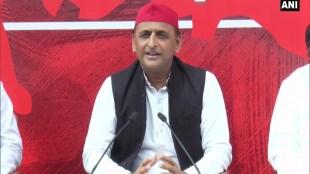 Uttar Pradesh Legislative Assembly election 2022