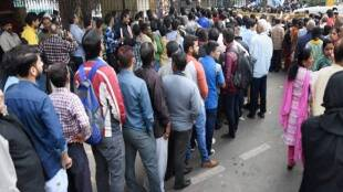 RBI BUSINESS NEWS INDIA NEWS