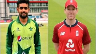 England vs Pakistan, England cricket team, pcb, pakistan cricket team