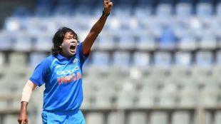 Jhulan Goswami, cricketing journey, Jhulan, travel, training