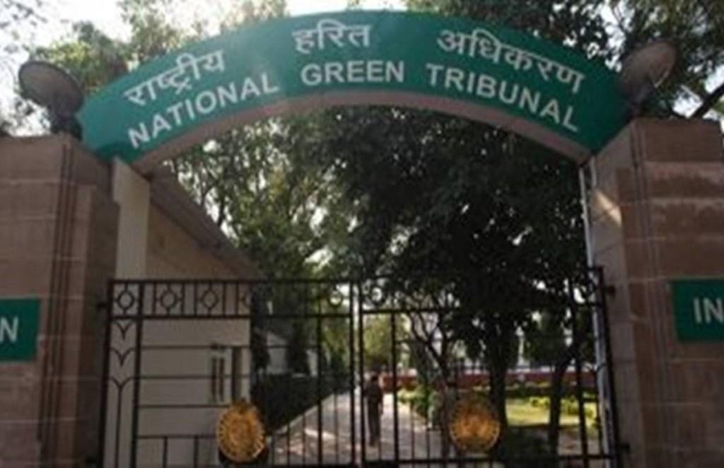 Delhi-NCR, Fire Crackers use, ban, NGT, Verdict, Dipawali, kejriwal government, AAP, BJP, Diwali, AQI, pollution in delhi, jansatta news