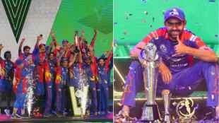 PSL 2020, karachi kings, babar azam, Pakistan Super League