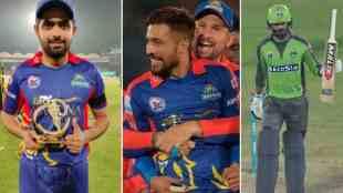 PSL 2020, Karachi Kings, Multan Sultans, super over