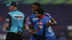 IPL 2020, Delhi Capitals, Shreyas Iyer, dc, ms dhoni