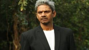 vijay raaz arrested, vijay raaz, vijay