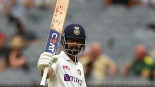 India vs Australia, Ajinkya Rahane, Australian Media, Virat Kohli