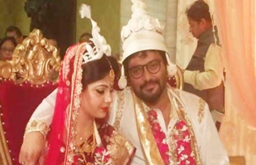 Babul Supriyo Second Wife, Babul Supriyo Networth