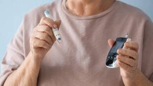 blood sugar, diabetes, diabetes effects on body