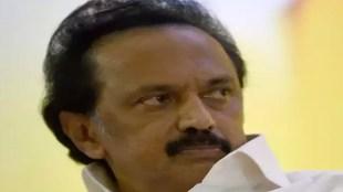 Tamilnadu, politics
