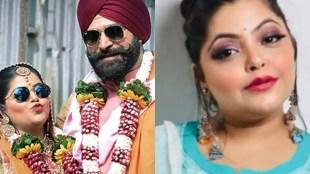 Divya Bhatnagar Death, Shocking Revelation After Divya Bhatnagar Death, Late TV Actress Divya Bhatnagar,