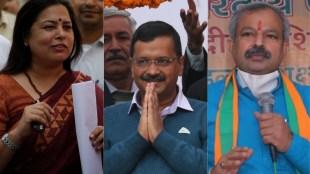 Farm Laws, Arvind Kejriwal, AAP, Delhi CM, New Delhi CM