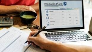 health insurance buying tips, health insurance purchasing tips