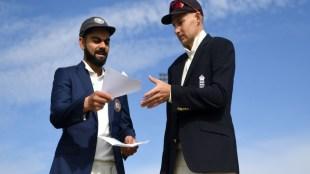 England vs India, England tour of India 2021, England tour of India