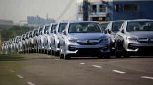 Honda, amaze, CR-V, SUV, honda amaze