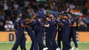 India vs Australia, Virat Kohli, ind vs aus