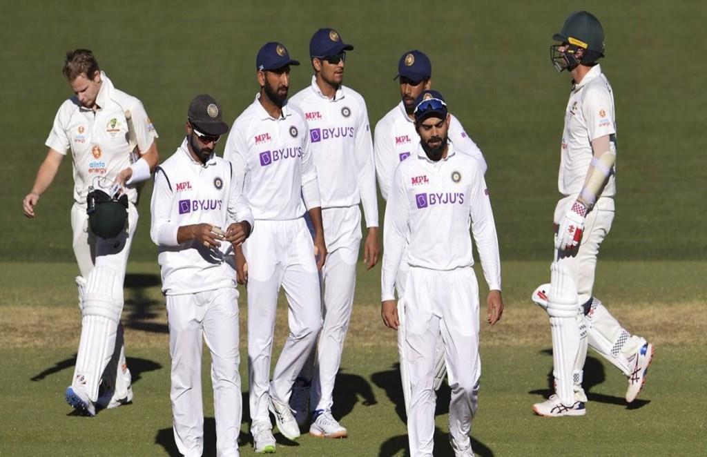 ICC rankings, Virat Kohli, Steve Smith, Ajinkya Rahane