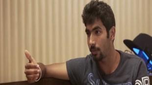 Jasprit Bumrah, Vikram Sathaye, interview, RCB, Virat Kohli