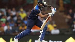 India vs Australia, Virat Kohli, kohli ODI runs, virat record