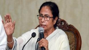 West Bengal, Trinamool Congress, Mamta Banerjee, Suvendu Adhikari, Rajib Banerjee
