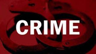 crime, crime news