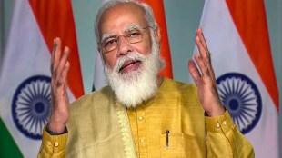 Jammu and Kashmir, Modi government, Ayushmaan Bharat,