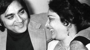 nargis love story, raj kapoor affair with nargis, sunil dutt nargis love story