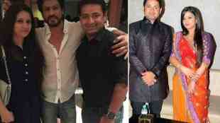 Piyush Chawla, Kapil Sharma, Kapil Sharma show, youtube video