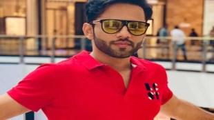ssalman khan, bigg boss, rahul vaidya