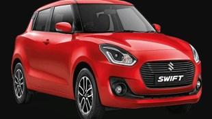 Maruti Suzuki News, Maruti Suzuki car, Swift