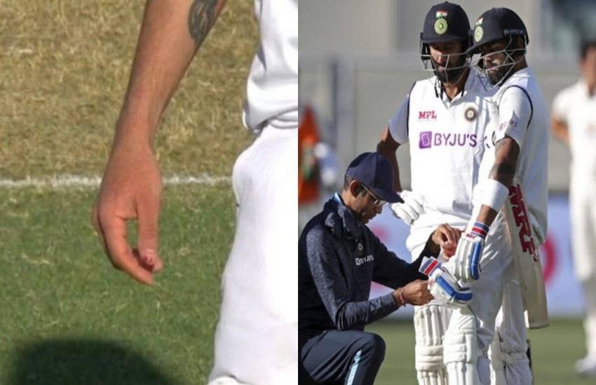 Virat Kohli, Mitchell Starc, kohli, IND vs AUS, 1st Test