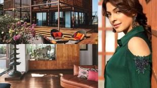 Juhi Chawla, Juhi Chawla Expensive Life Style, Juhi Chawla Luxury House Apartment,