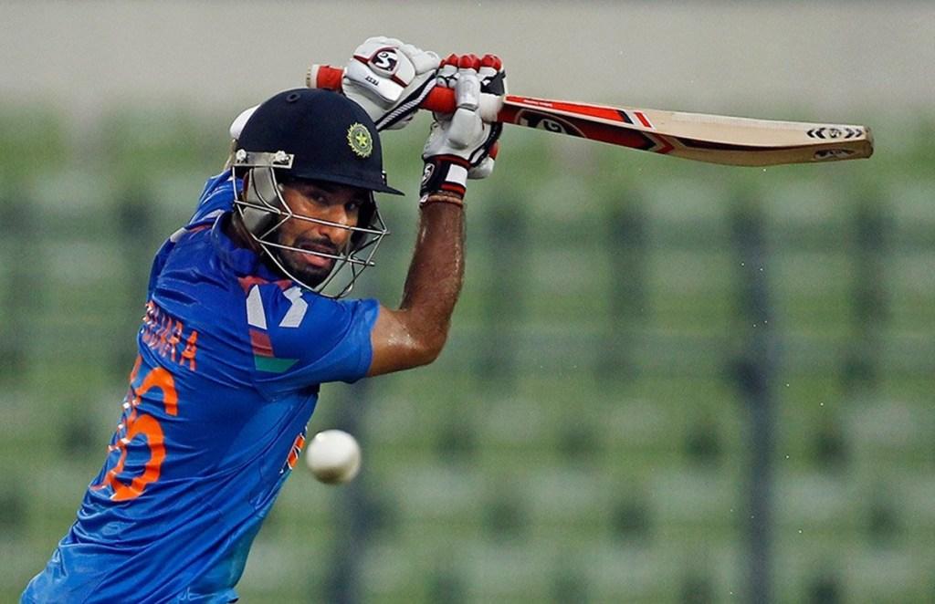 Cheteshwar Pujara, Indian Team, Pujara, ODI, T20