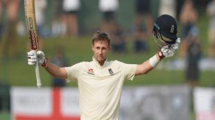 Sri Lanka vs England, Joe Root, England cricket team