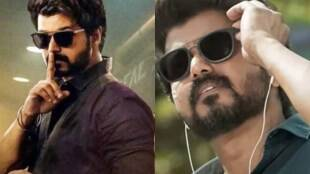 Master, Master HD print, Master leaked online, Master Leaked by Tamilrockers,